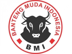 Banteng Muda Indonesia