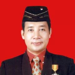 Imam Suroso