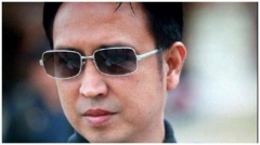 Muhammad Prananda Prabowo