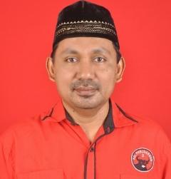 Muslahuddin Daud