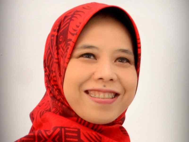 Politisi PDIP Apresiasi Pembangunan Jalur Lingkar Subang