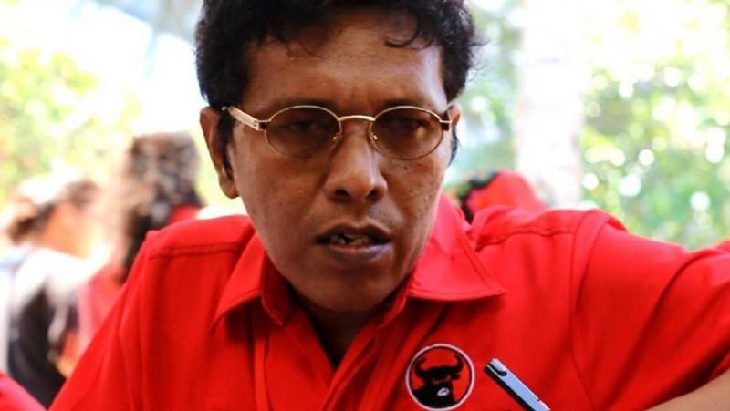 Soeharto, Bapak Tenaga Kerja Asing