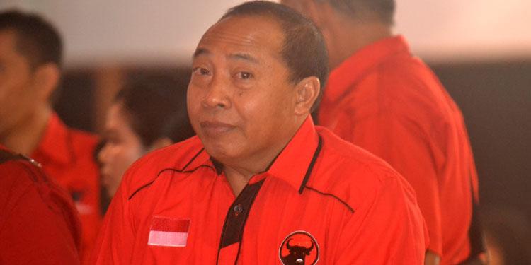Tol Mapan Diharapkan Urai Kemacetan di Kota Malang