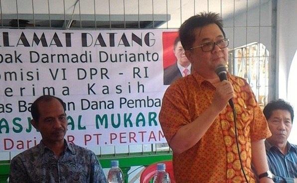 Soal Penghina Jokowi, Ulah Individu tak Mewakili Etnis