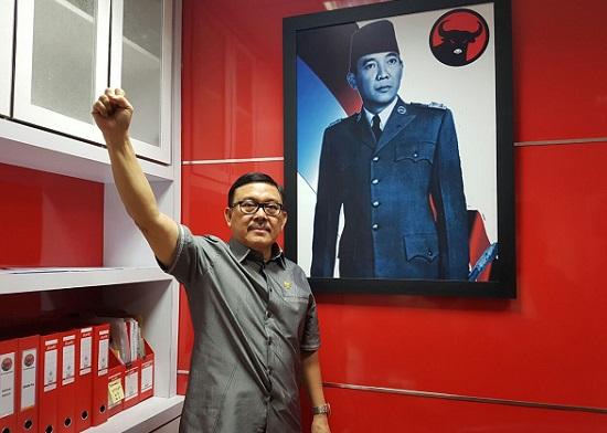 Kinerja Nyata Jokowi, Masa Jabatan Presiden diusul 4 Periode