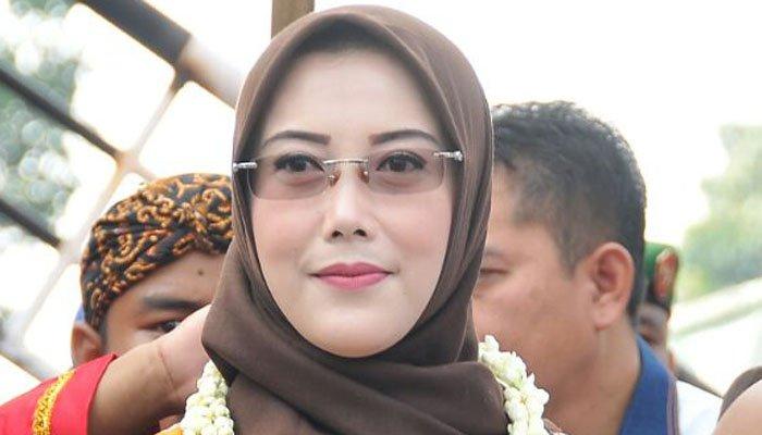 Plt Bupati Cirebon: Idul Fitri Momen Sucikan Diri