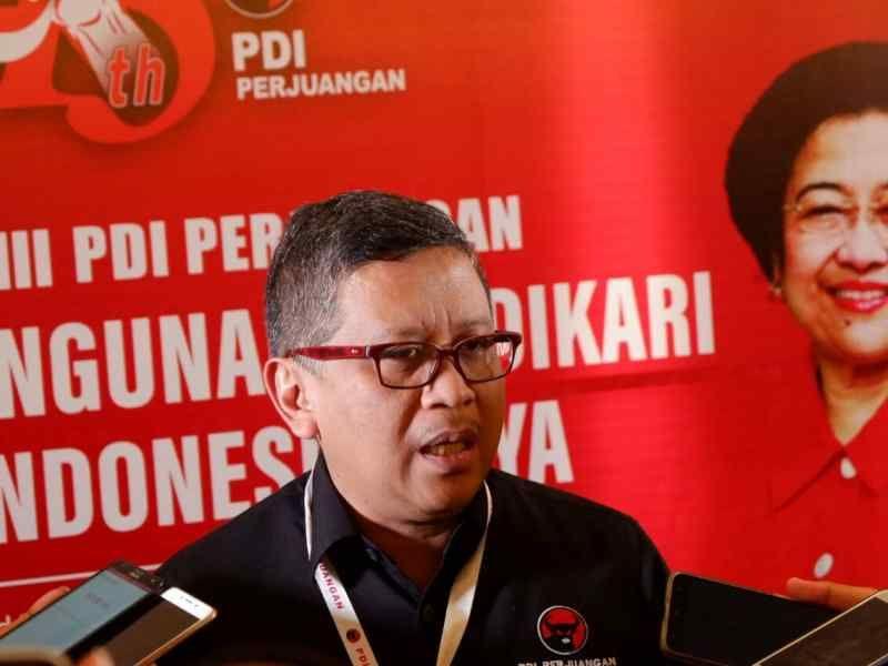 Pernyataan Diplintir, Partai Gugat Sumatera Post