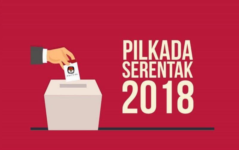 Kedaulatan Rakyat Pemilu Wujud Kedaulatan Pancasila-UUD'45