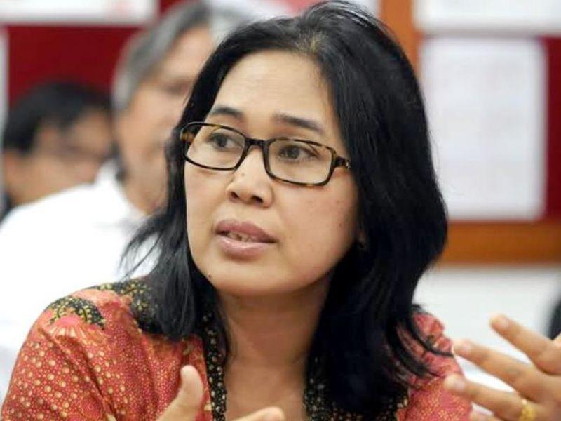 PDI Perjuangan Terbanyak Menangkan Kader di Pilkada 2018