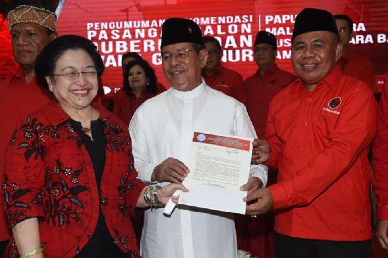 Jaga Integritas, Jubir AGK-YA: KPU Segera Perbaiki Kesalahan