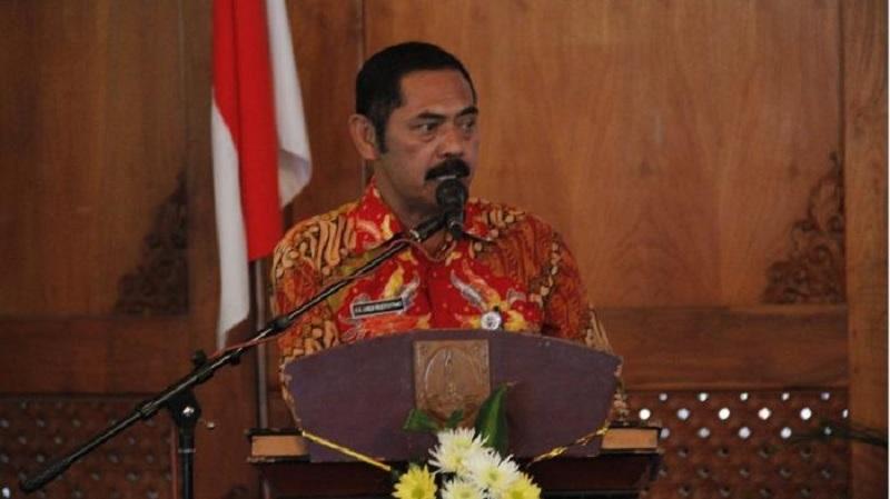 FX Hadi Rudyatmo: Kadin Harus Terus Stimulasi Ekonomi Daerah