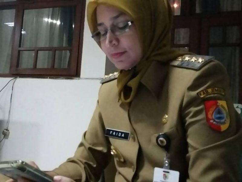 Faida Dorong Smart City Tingkatkan Kesejahteraan Masyarakat