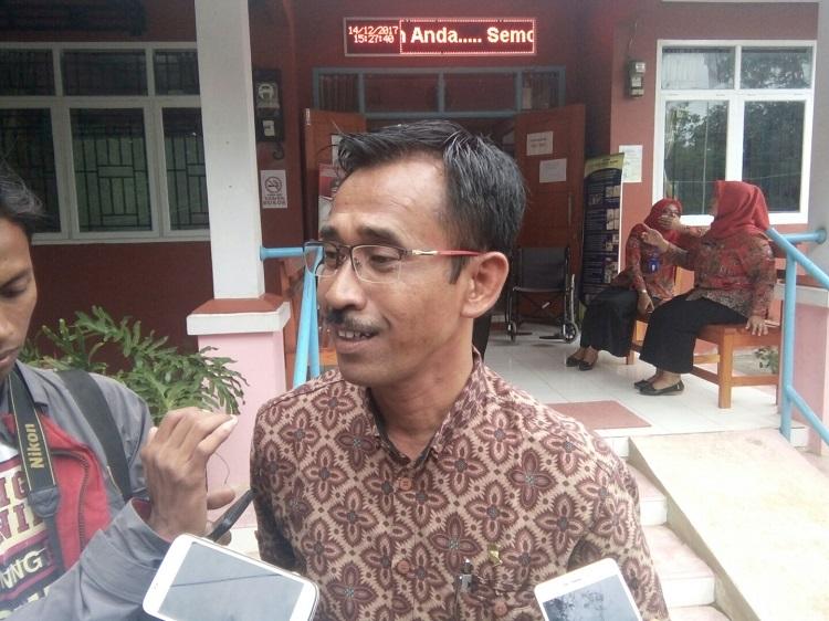 Komisi IV DPRD Cirebon: Sosialisasi Zonasi Sekolah Lemah