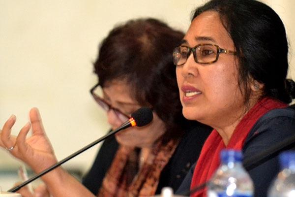 PDI Perjuangan Wajibkan Seluruh Bacaleg Ikuti Sekolah Partai