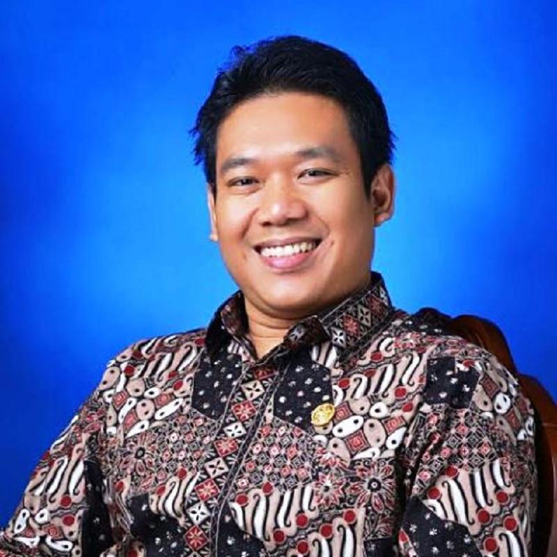 Frustrasi Politik: Gerakan Ganti Presiden 2019!