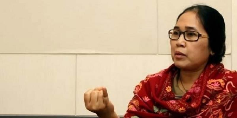 Eva Sundari: Koalisi Jokowi Lebih Produktif dari Prabowo
