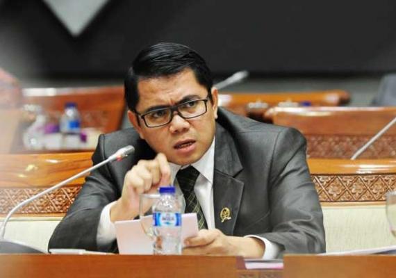 PDI Perjuangan Jaga Marwah KPK, Tolak Politisasi