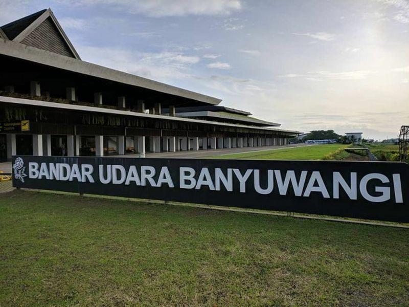 PUPR Apresiasi Anas Pertahankan Kekhasan Arsitektur Lokal