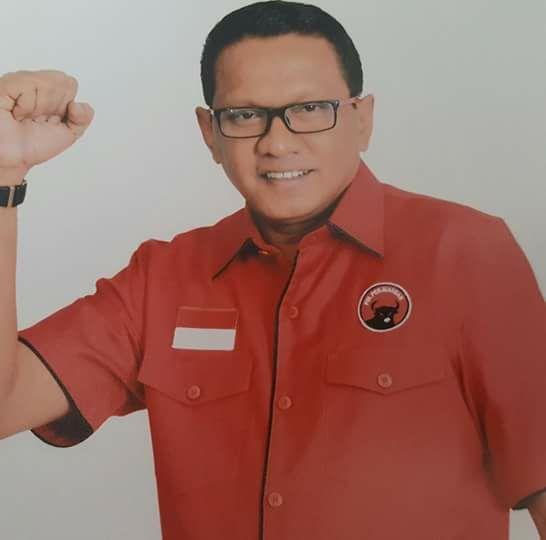 Ketua DPRD Maluku Tunggu Panggilan Polisi
