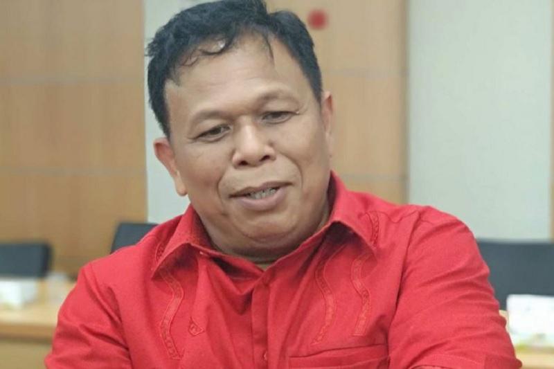 Anies Coret Anggaran Rusun, Legislator: Mintanya Mau Nangis