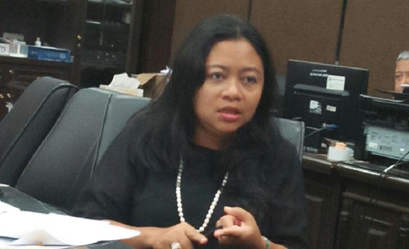 Legislator Pertanyakan Masih Adanya Iuran ke Wali Murid