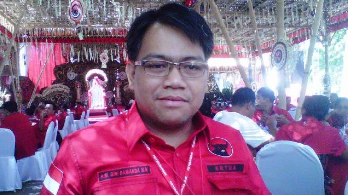 Pilpres 2019, PDI Perjuangan Sumsel Langsung Konsolidasi