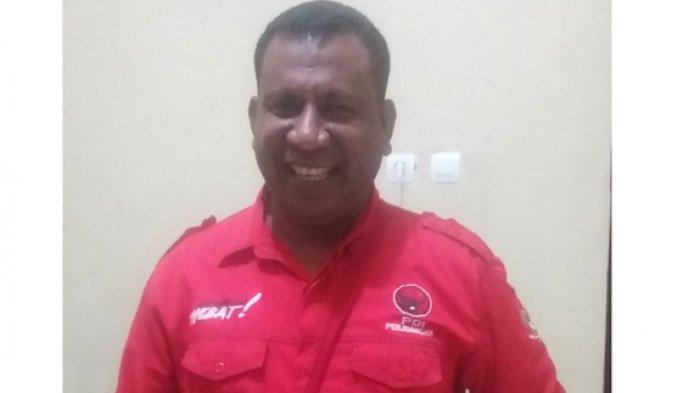 DPRD NTT Minta Guru Komite Diangkat Jadi Honor Provinsi