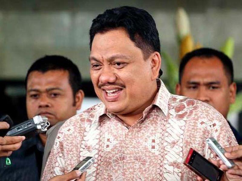 Olly Dorong UMKM Miliki Toko Online