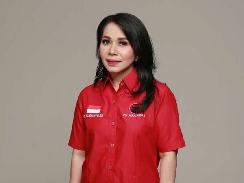 Pelukan Jokowi Prabowo Iis Sugianto Inilah Indonesiaku