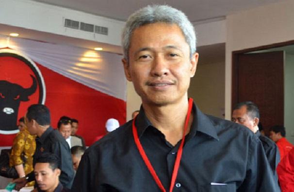 PDI Perjuangan Jatim: Penghina Partai Harus Diadili!