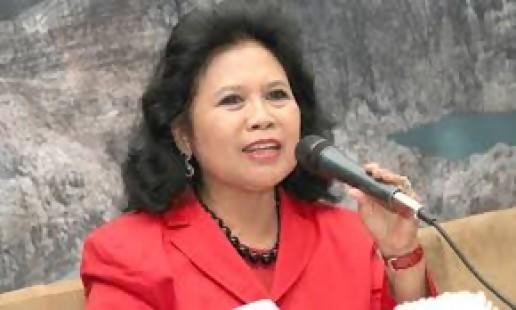 DPD PDI Perjuangan Sultra Siap Menangkan Jokowi-Ma'ruf