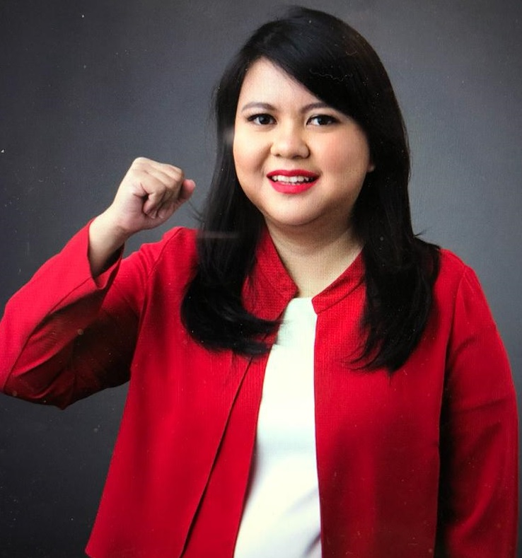Ima Siap Melayani Warga DKI Jakarta