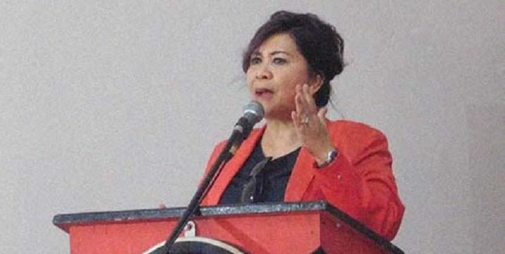 Nelayan RI Kembali Diculik, Evita: Patroli Gabungan Lemah