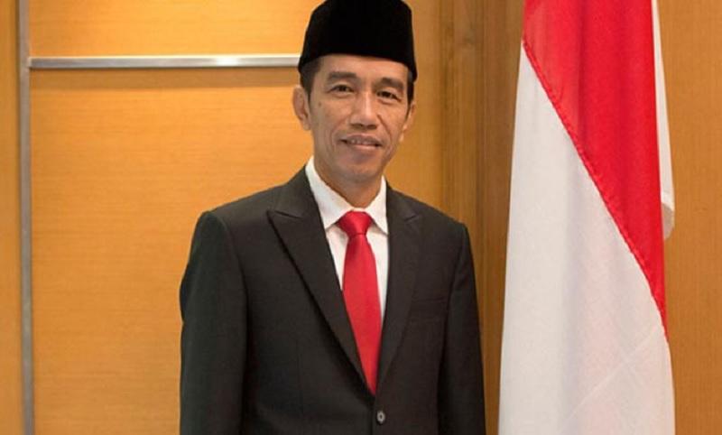 Dispensasi PD, Ono: Internal Rindu Jokowi Dua Periode