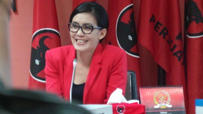 Relawan Jokowi-Ma'ruf Deklarasi #2019TetapPancasila
