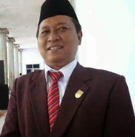 DPRD Semarang Minta Pemkot Benahi Infrastruktur Jalan