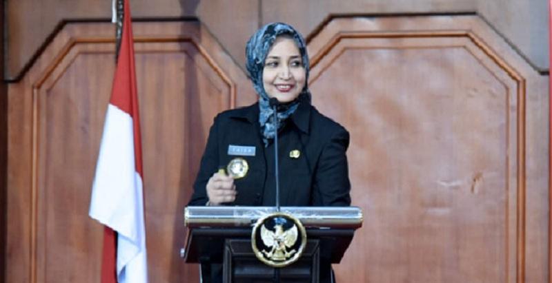 Eksploitasi Blok Silo, Bupati Jember Protes Gubernur Jatim