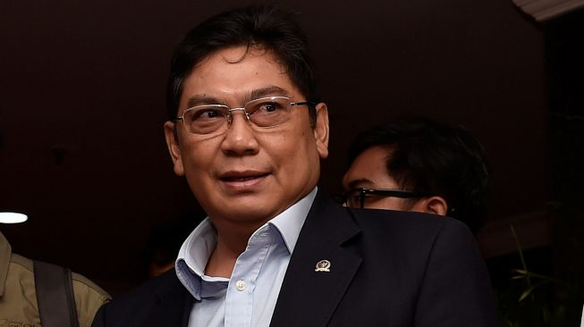 Asian Para Games, Utut Inginkan Adanya Kesetaraan