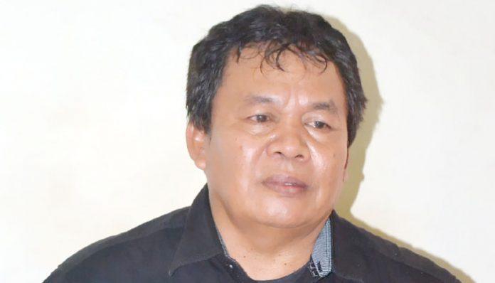 Kawasan Pesisir Cirebon Butuh Perhatian Pemerintah
