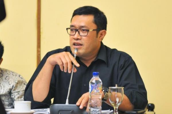 Persoalan Nelayan Jadi Fokus Perhatian Jokowi