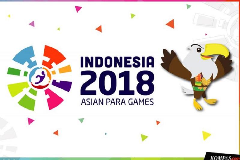 Asian Para Games 2018 Disarankan Bawa Pesan Budaya