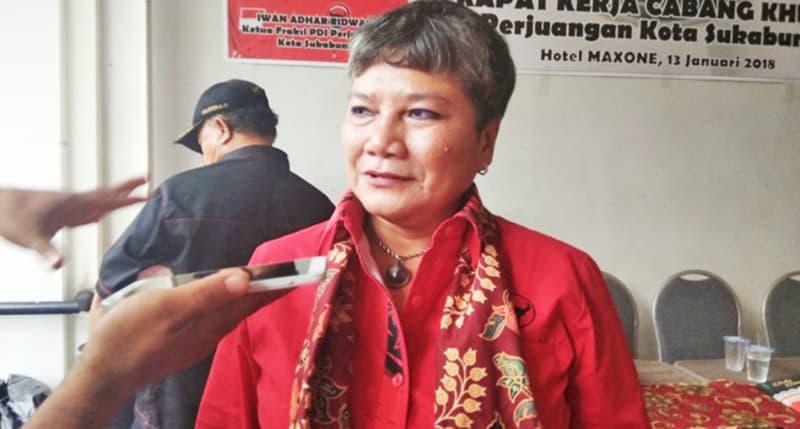 Hoaks Pengaruhi Kesehatan Jiwa Masyarakat Indonesia