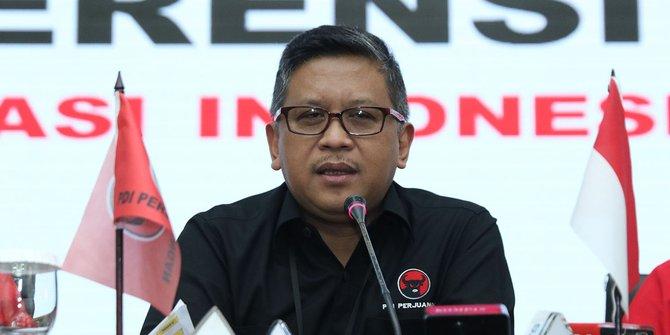 TKN Nilai Kebijakan Presiden Jokowi Tepat