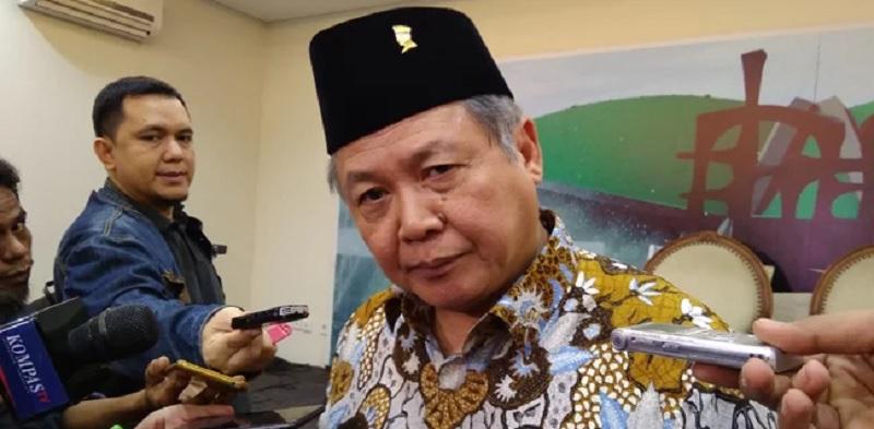 BBM Batal Naik, Hendrawan Soroti Koordinasi Kementerian