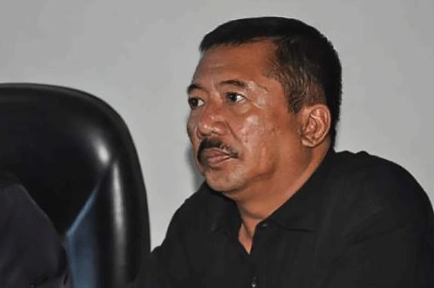 DPP PDI Perjuangan Akan Evaluasi Kinerja Risma