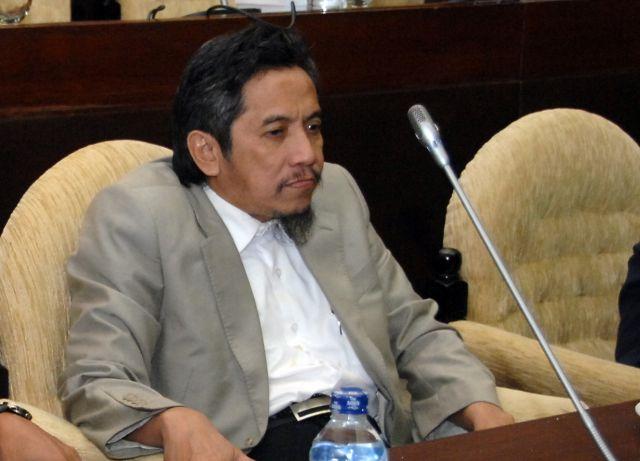 Gempa Sulteng, Rendy Puji Kinerja Kementerian Perhubungan