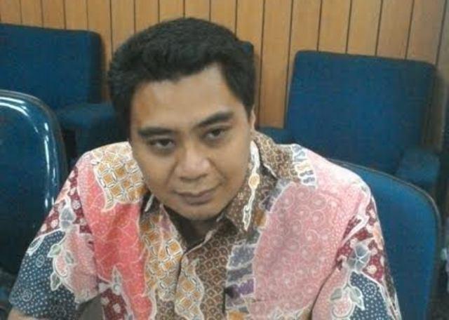 DPRD Desak Pemprov Jateng Gencar Promosikan Produk UMKM