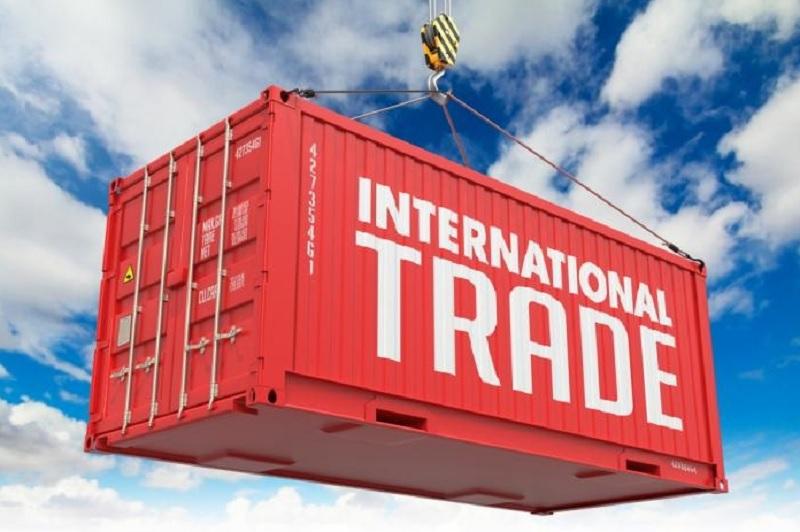 Perjanjian Perdagangan Dunia Harus Pro Ekonomi Nasional