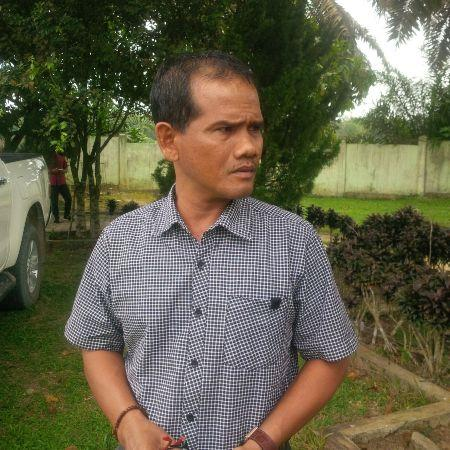 DPRD Pelalawan Belajar ke Kota Medan