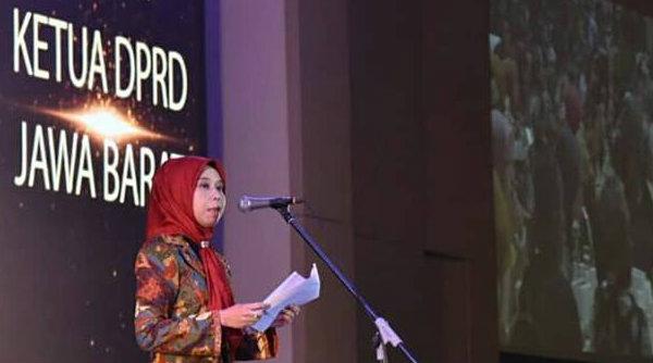 Ketua DPRD Jabar Prihatin Eksekusi Mati Tuty